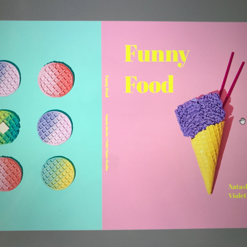 Blurb Funny Food Proof.jpeg