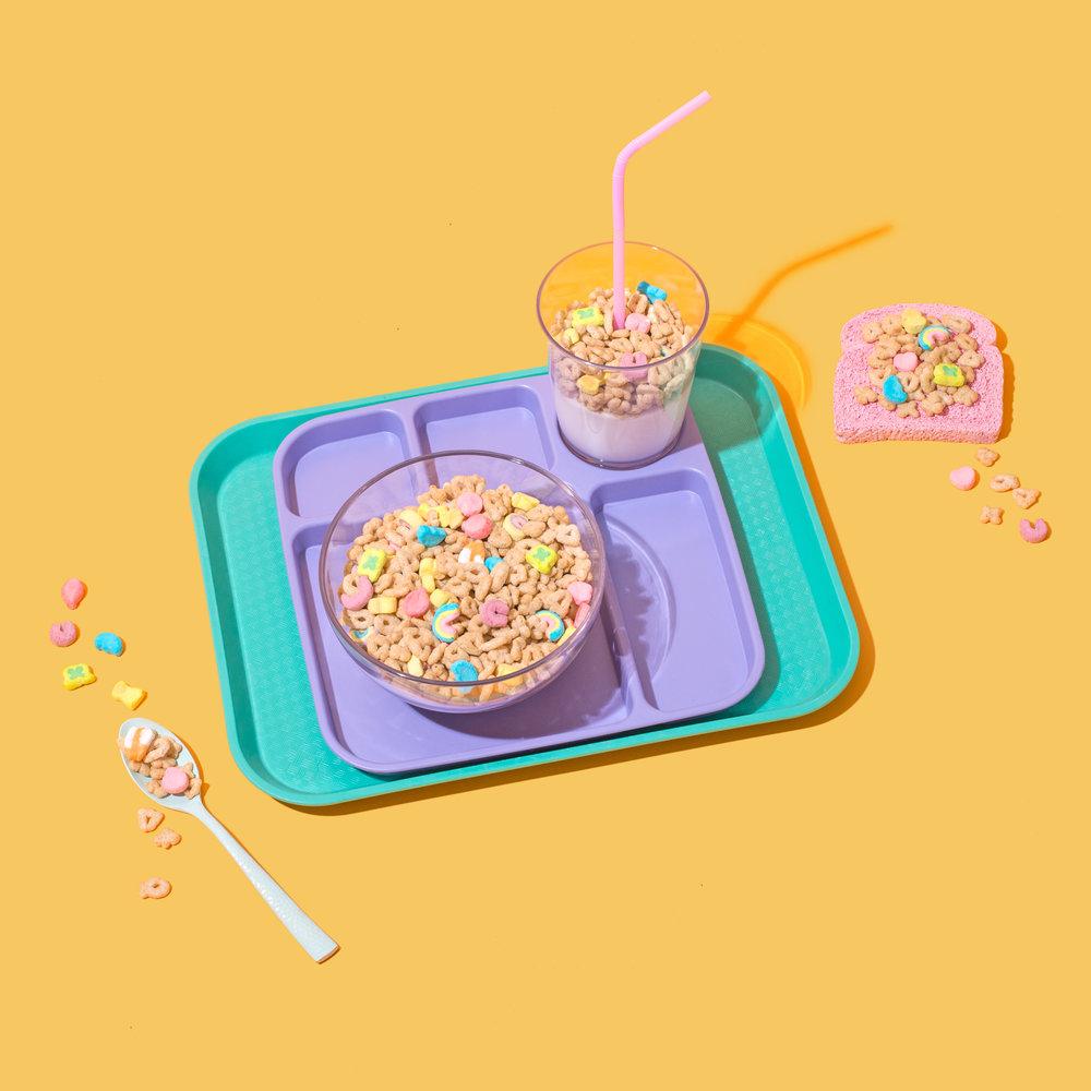 Lucky Charms Breakfast 1D.jpg