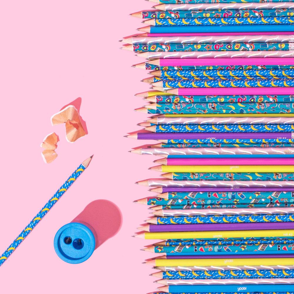 Yoobi Pencil It In 1D.jpg