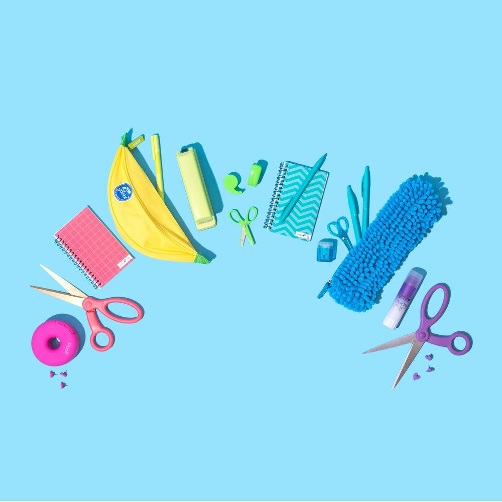 Yoobi BTS Rainbow 1D.jpg