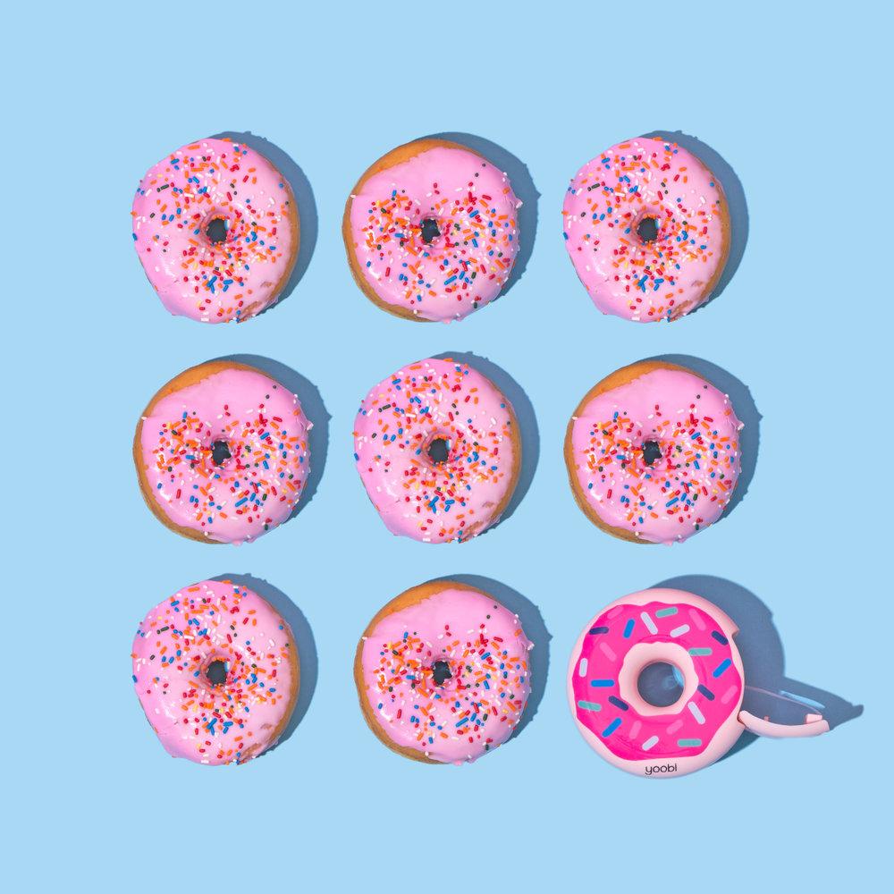 Yoobi Spot The Donut (Tape) 1D.jpg