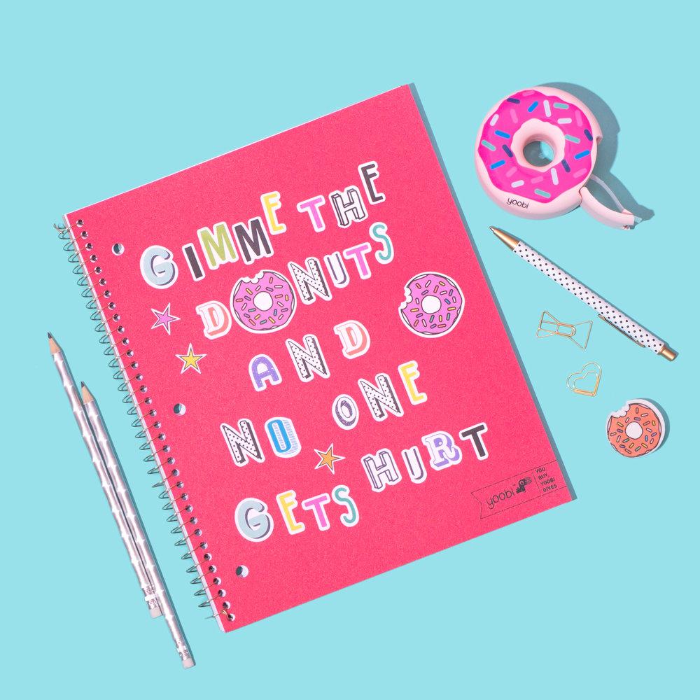 Yoobi Donut Ransom Note 1D.jpg