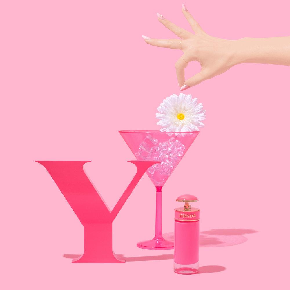 Prada Daisy Martini NEW 3D.jpg