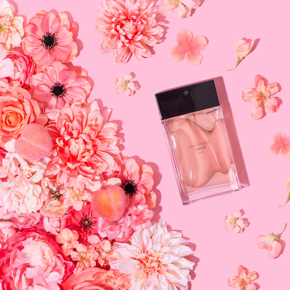 Starck Peach Floral 1D.jpg