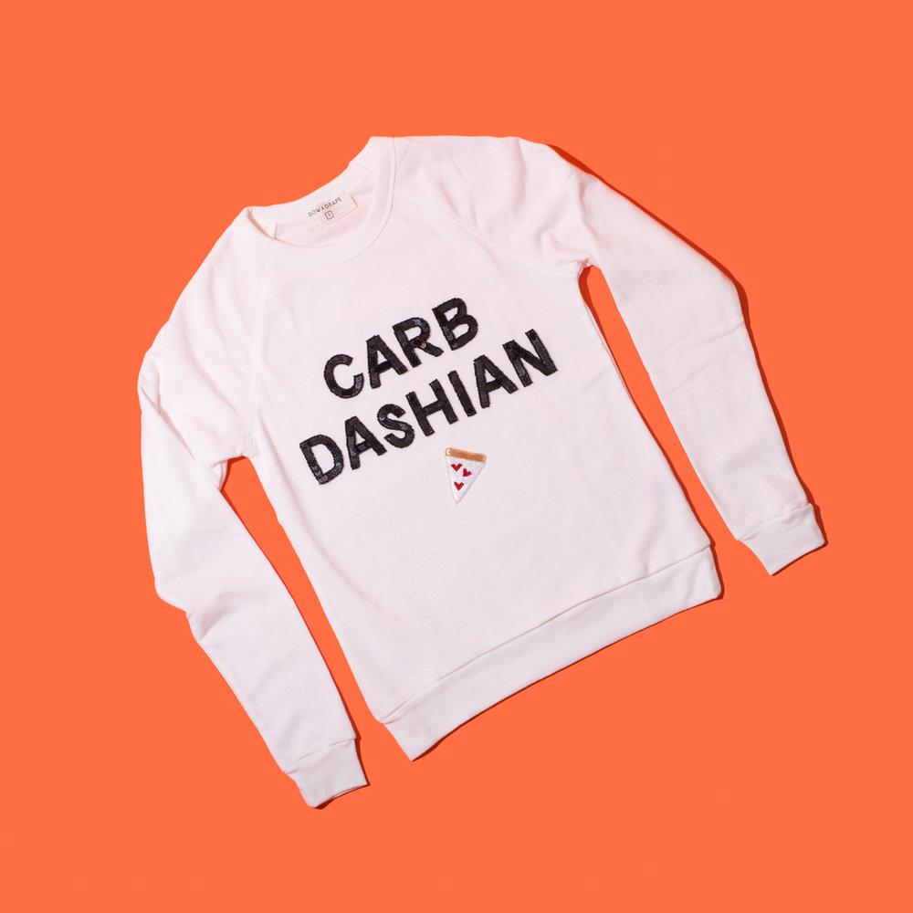 B+D NEW orange Sweatshirt gif 36.jpg