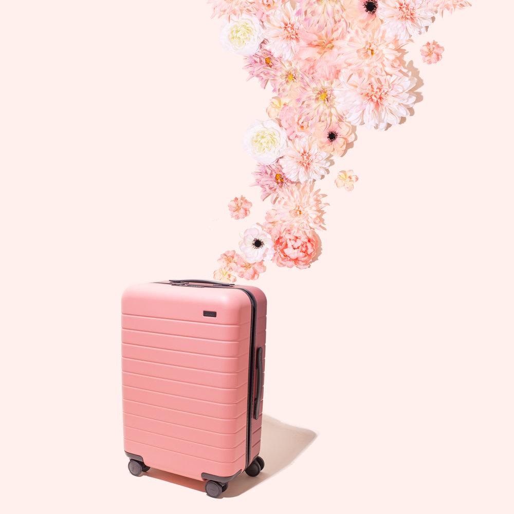 Away Coral Suitcase Floral 1D.jpg