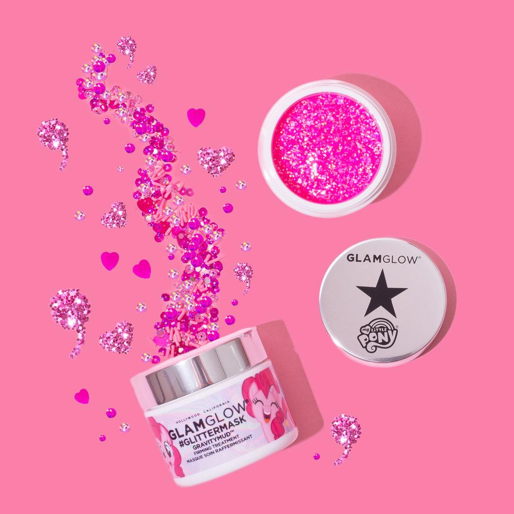 Glamglow pink mask jar NEW 1D.jpg