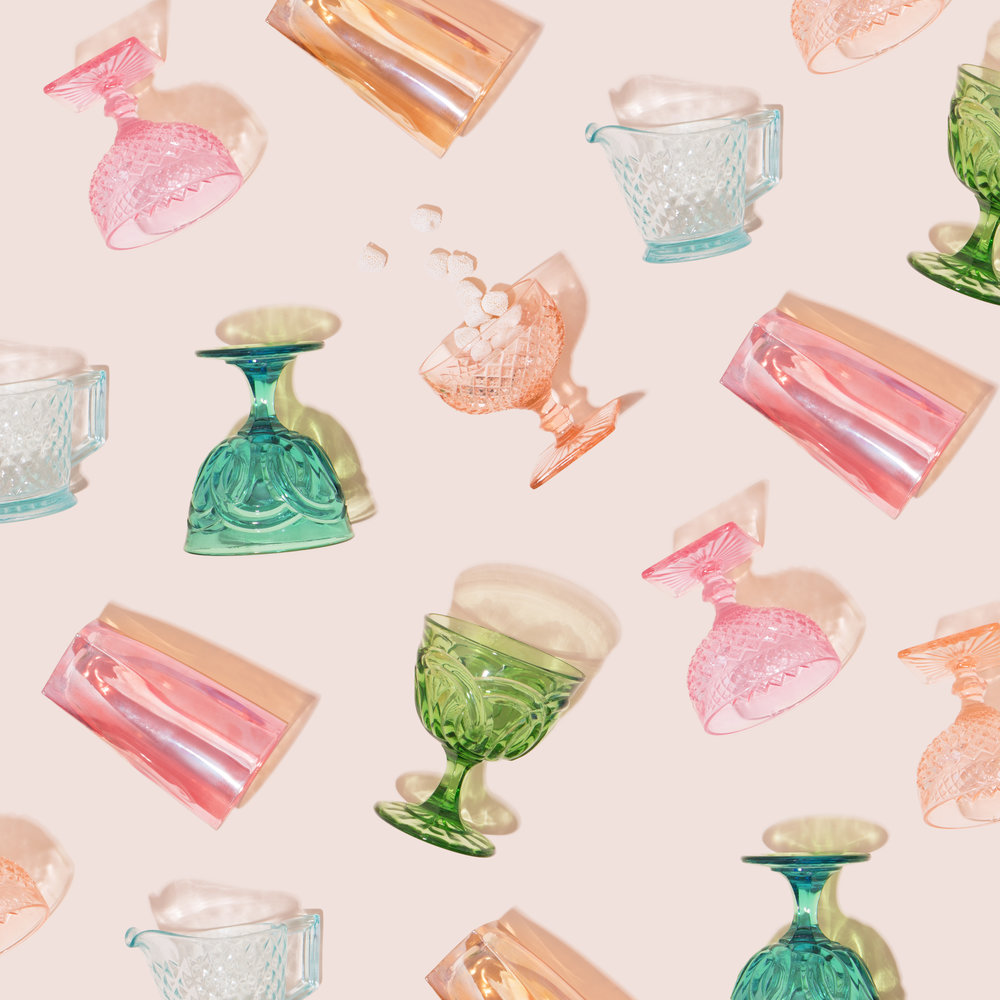 IG Glassware + Candy on Cream 2D.jpg