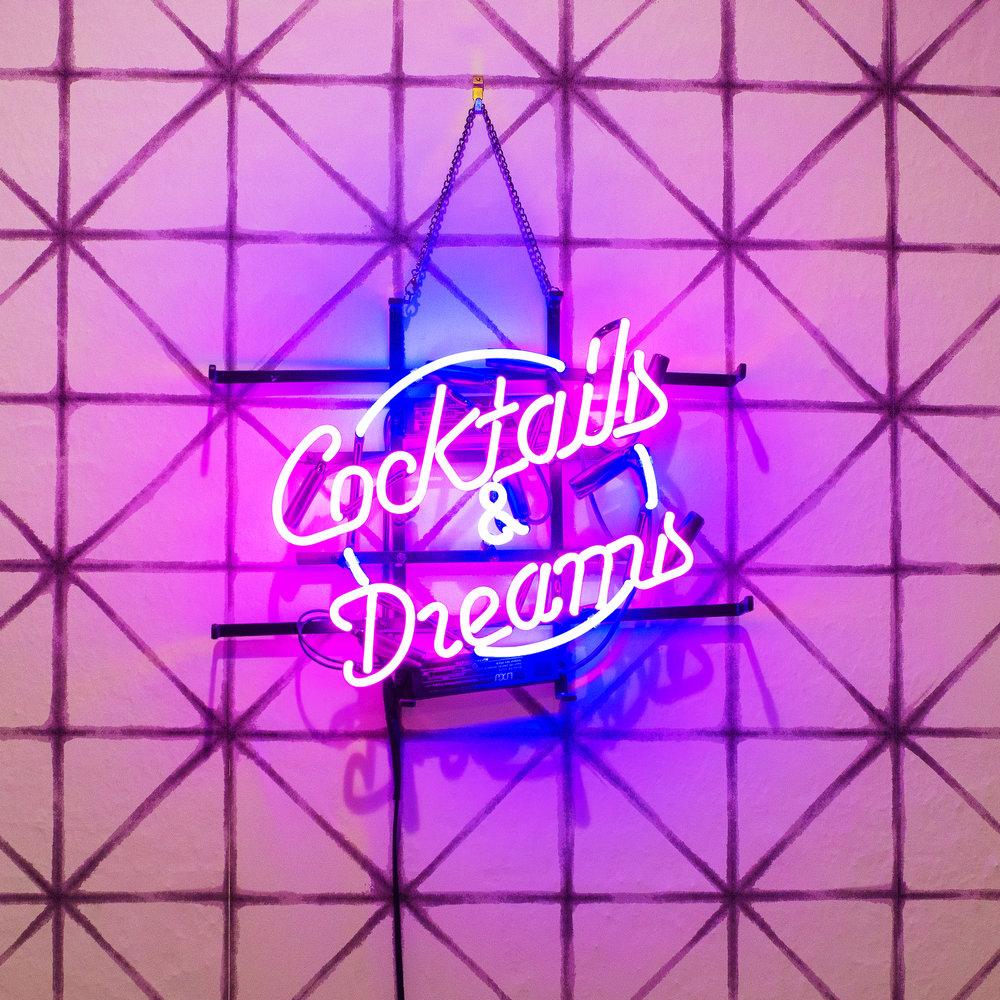 IG Cocktails + Dreams 1D.jpg