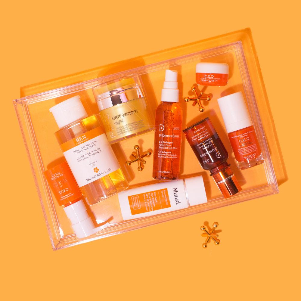 Dermstore Orange Shelfie 1D.jpg