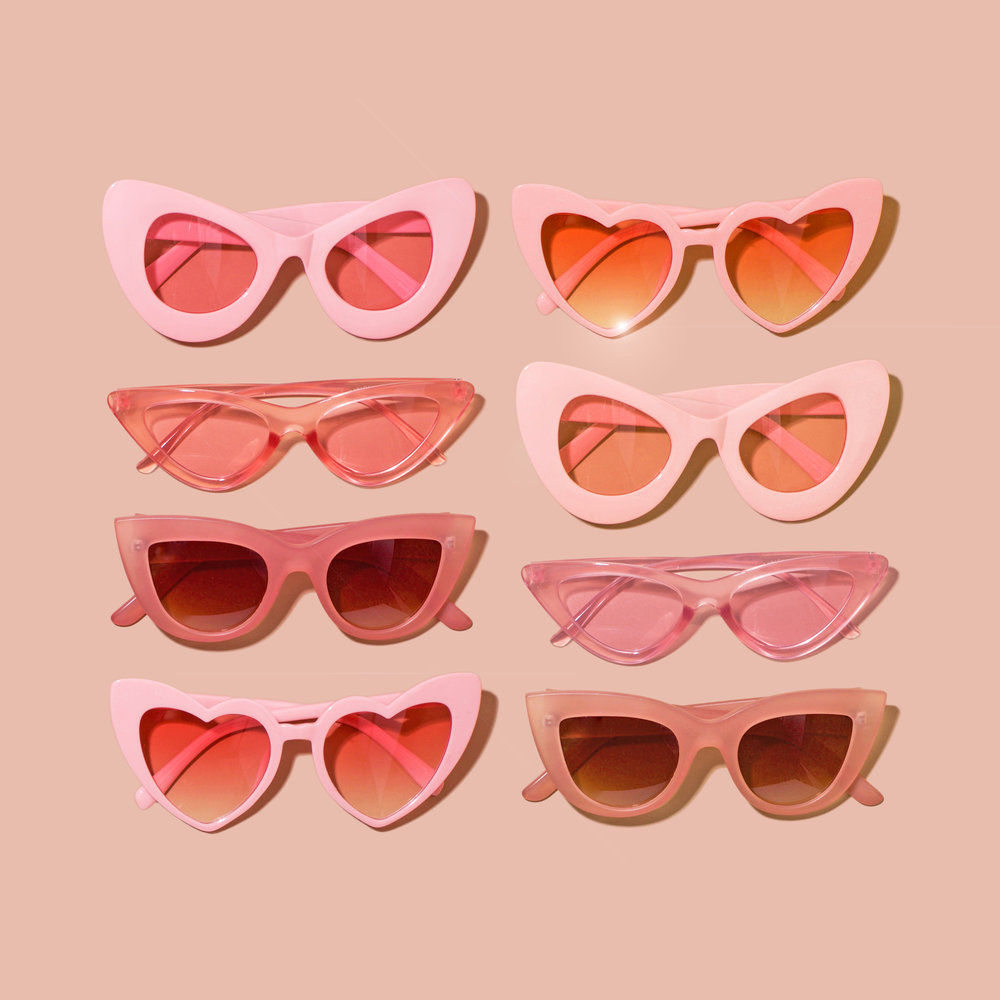 IG Peach Pink Glasses on Tan 1D.jpg