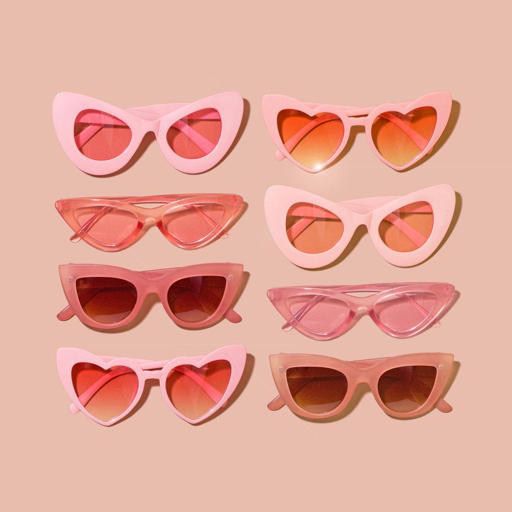 IG Peach Pink Glasses on Tan 1D.jpg