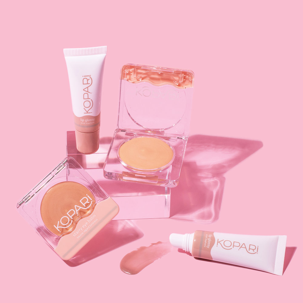 IG Kopari Lip Glossy Swipes + Starry Eye 1D.jpg