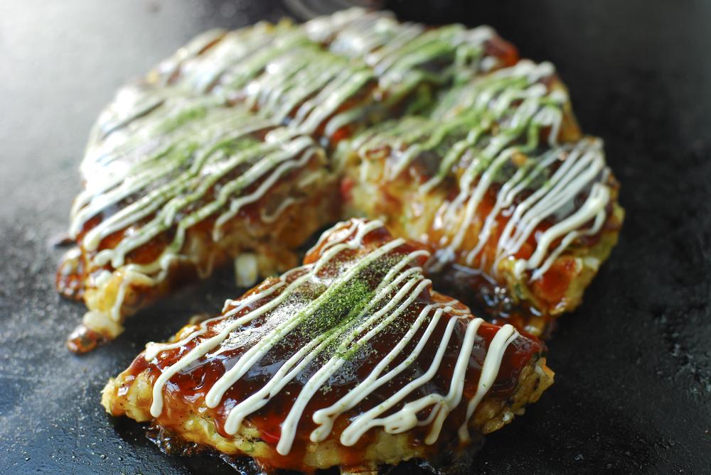 Kansai Okonomiyaki .jpg