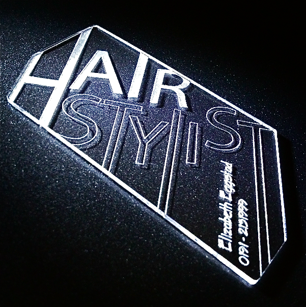 Business cards vibe laser colourmoves Image collections