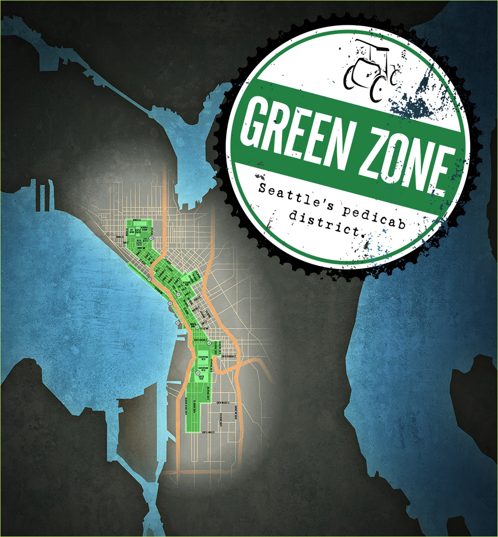 GREEN ZONE large.jpg