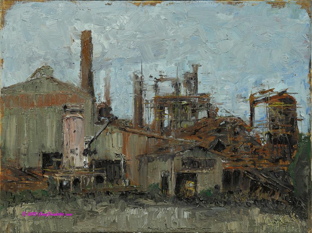 Kaumakani Sugar Mill 0055 GFA.jpg