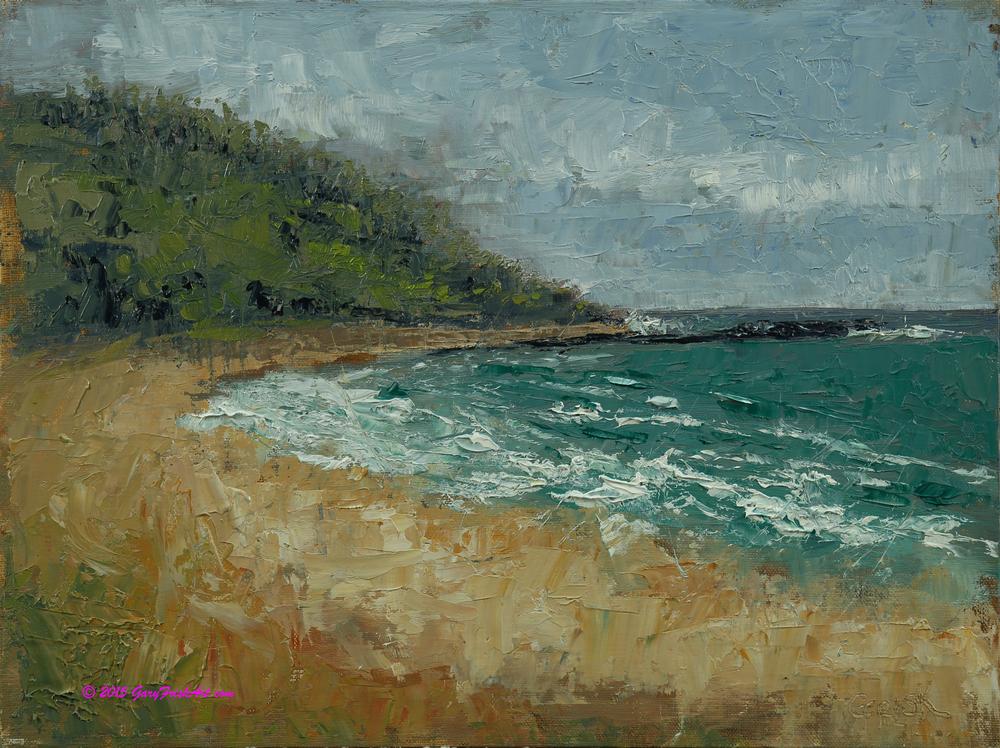 Kealia Beach 2 Northside 0069 GFA.jpg