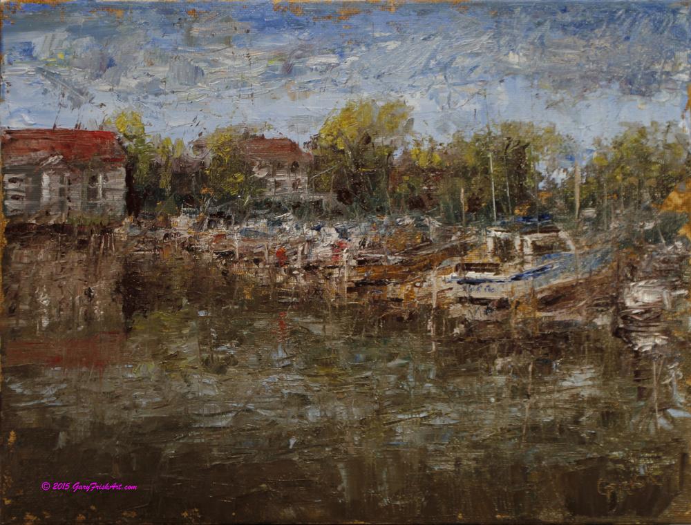 Boat Dock at Marina Grand_MG_5662 GFA.jpg