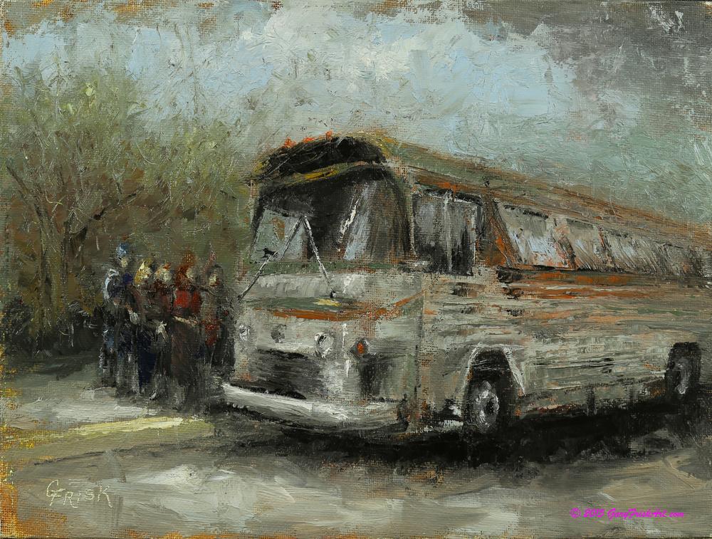 Bus Stop 0319 GFA.jpg