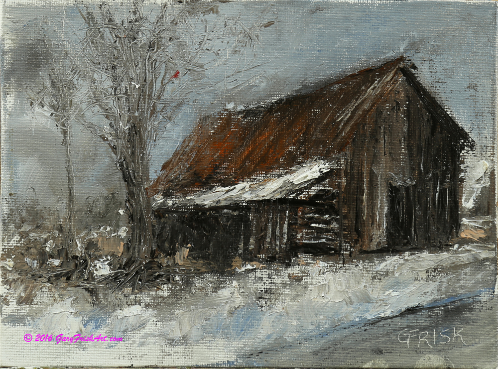 Old Barn 0501 GFA.jpg