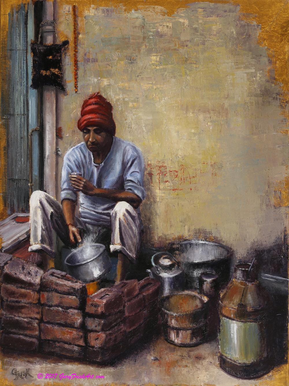 Old Delhi Street Vendor 7617 GFA.jpg