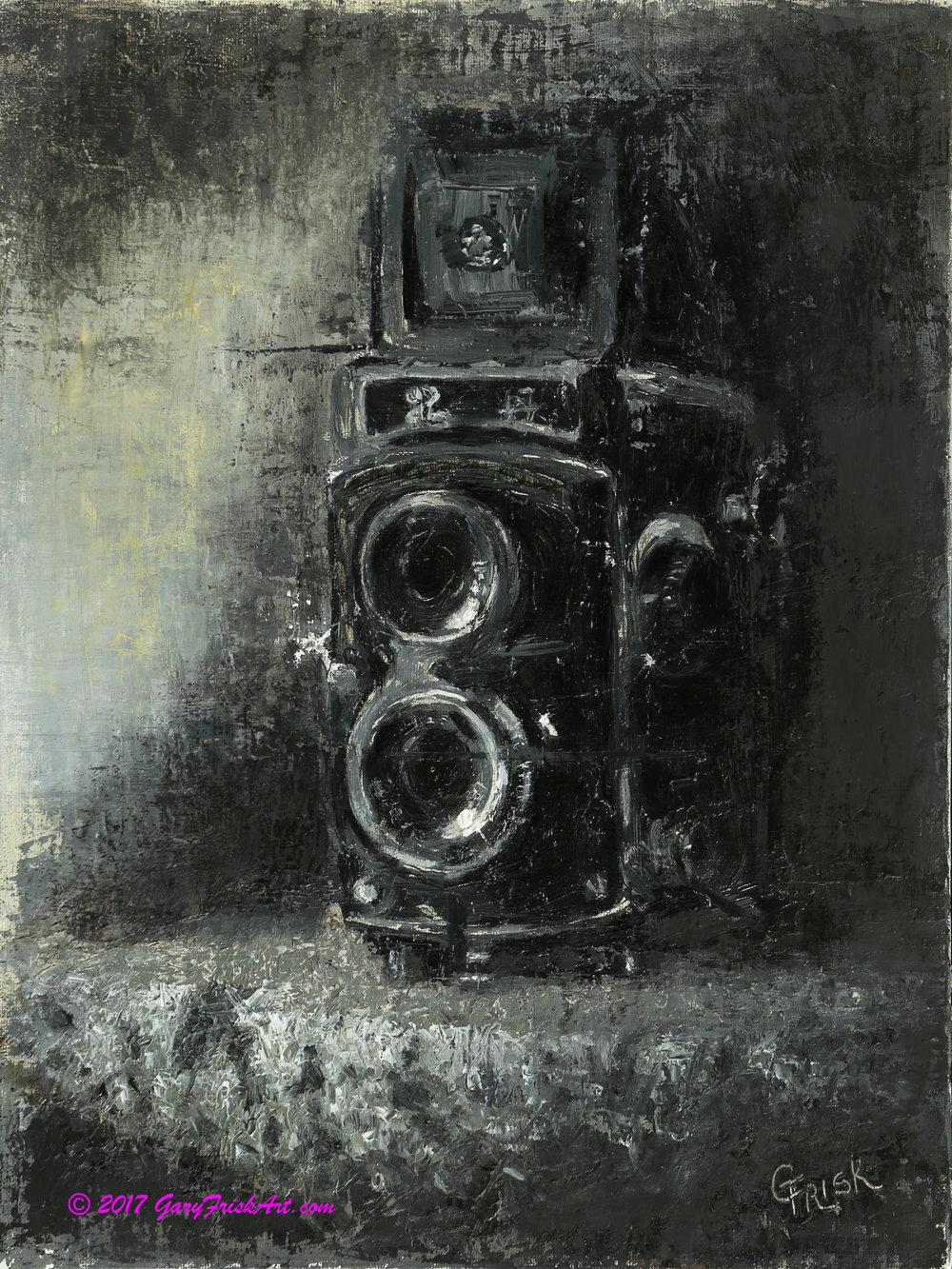 Camera Study #1 1613 GFA.jpg