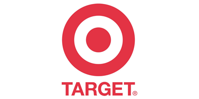 Target Maternity