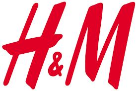 H&M Maternity
