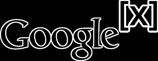 Google X.png