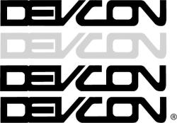 Devcon.png