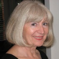 Nanette Ferguson