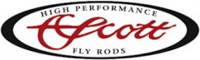 Scott Fly Rods