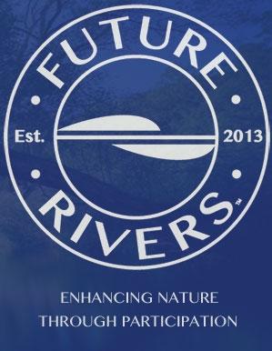 Free-river1.jpg