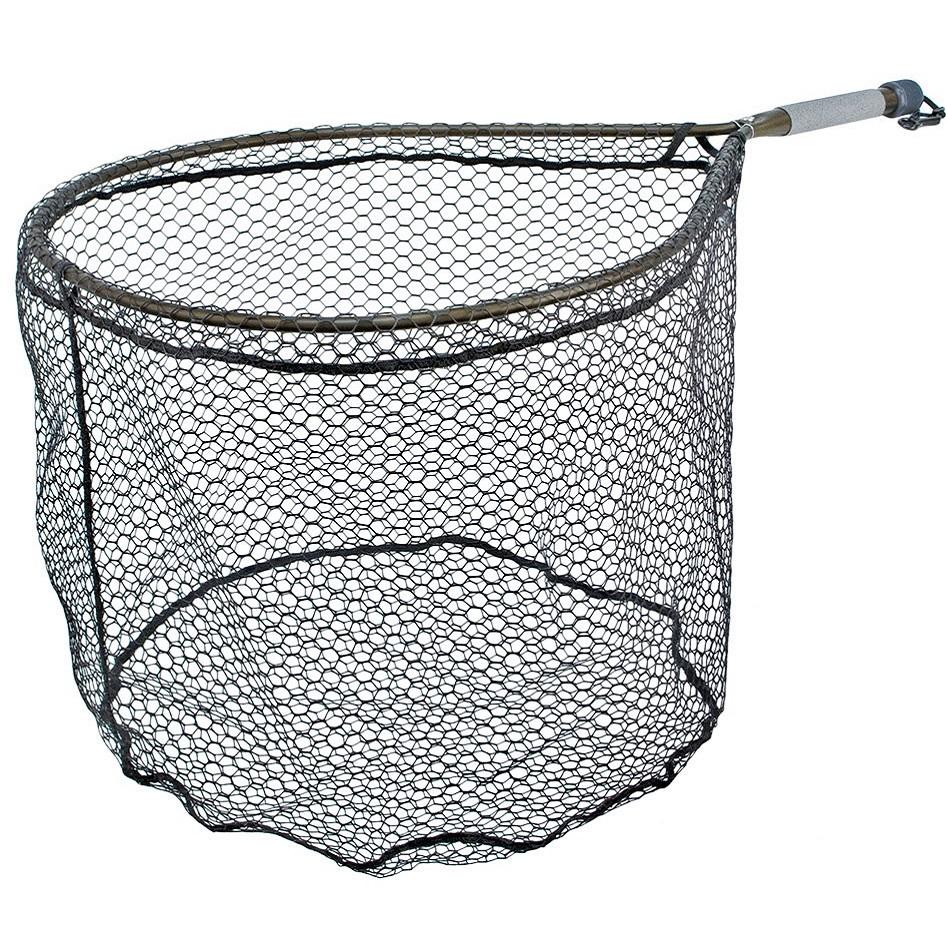 Mclean net large soft mesh.jpg
