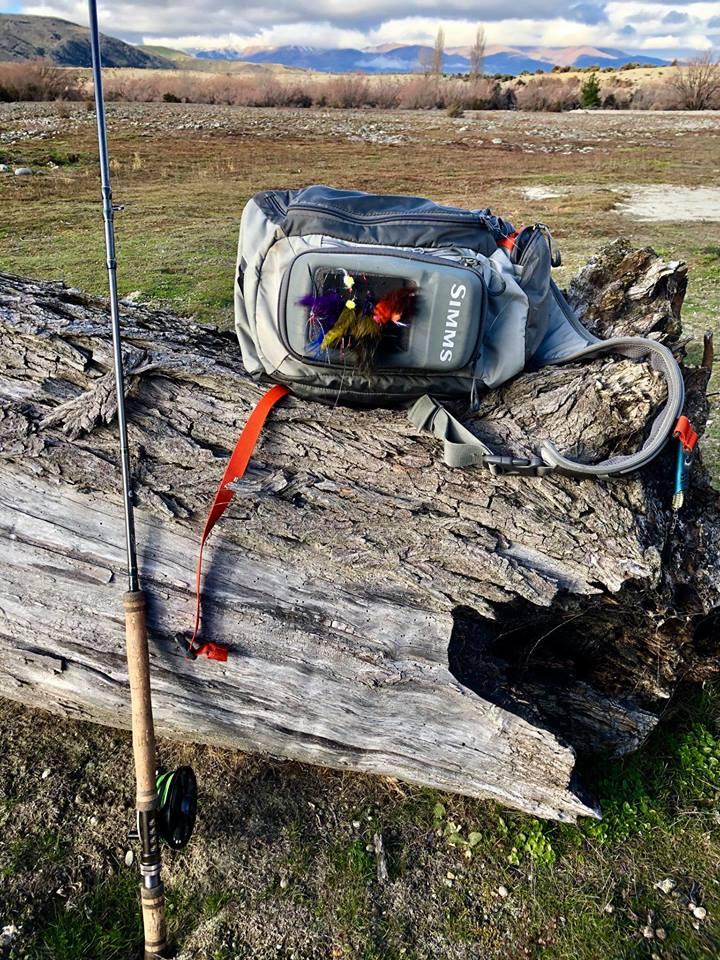 simms way point sling pack.jpg