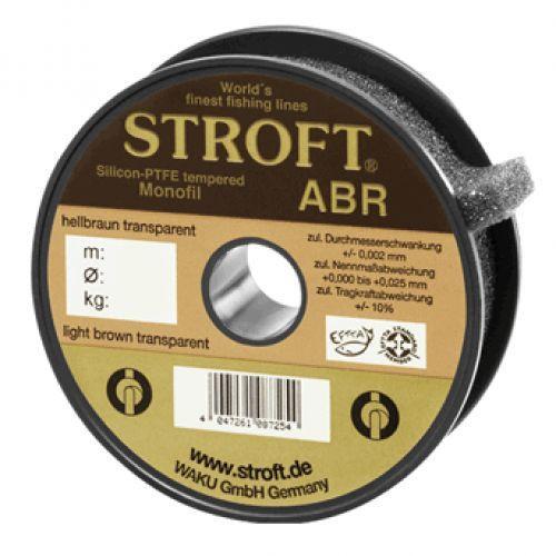 STROFT Image.jpg