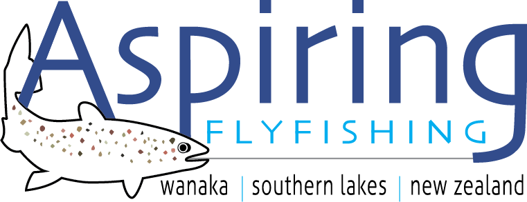 Aspiring Fly Fishing | Trout Fishing Guides | Lake Wanaka, New Zealand
