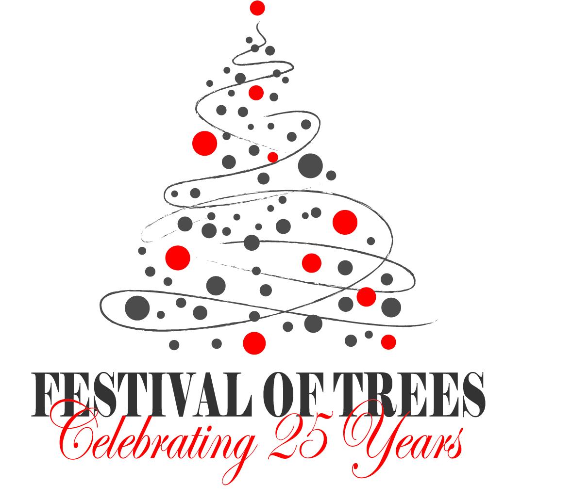 Sponsors — Gillette Festival of Trees