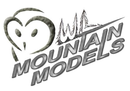 Owl Mt Models_Small_2014ver_Website.jpg
