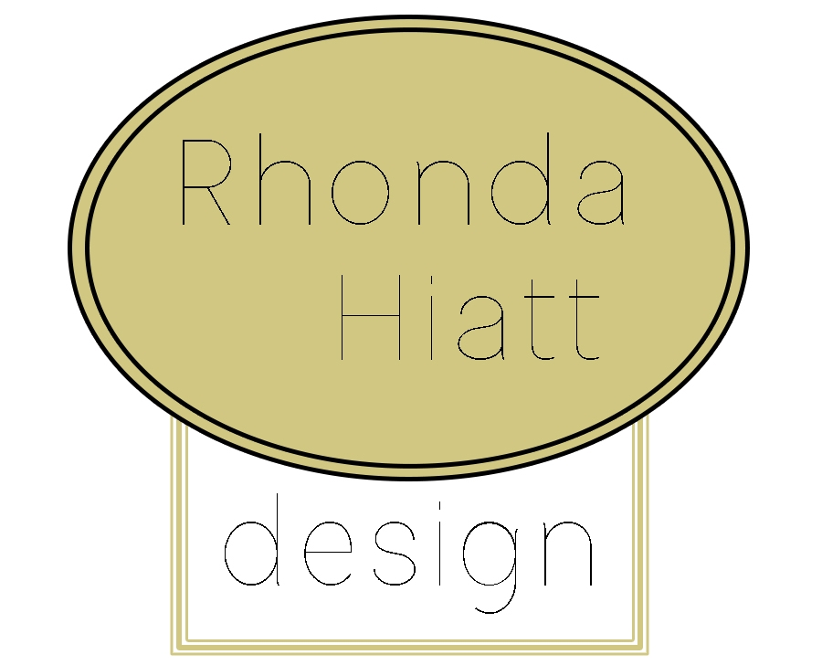 Rhondahiattdesign.jpg