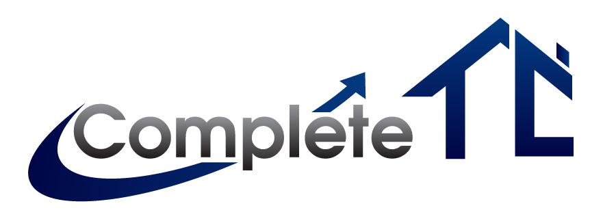 Complete-TC