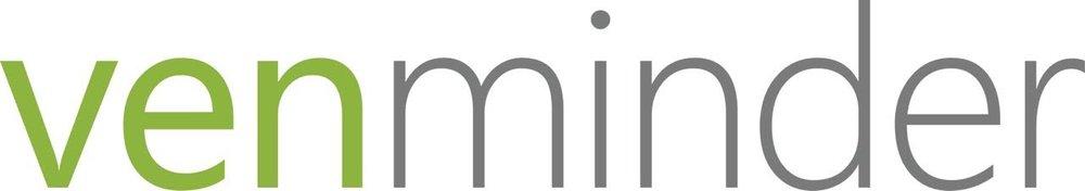 Venminder-logo