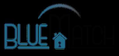 bluematch-reality-logo