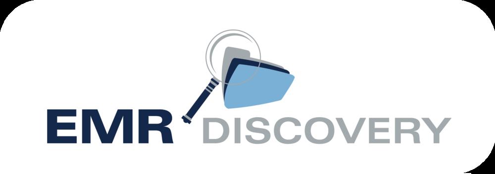 emr-discovery-logo