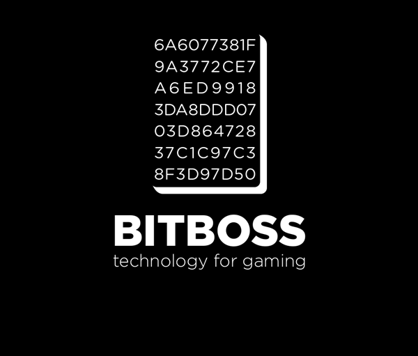 bitboss-logo
