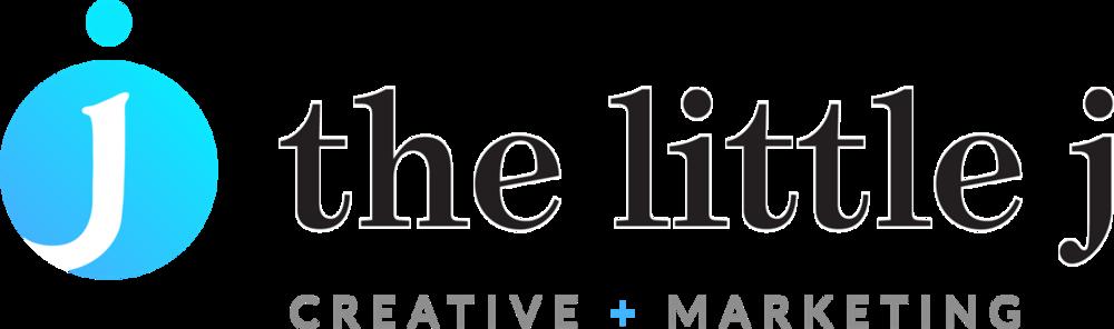 LJ-Logo-RGB.png