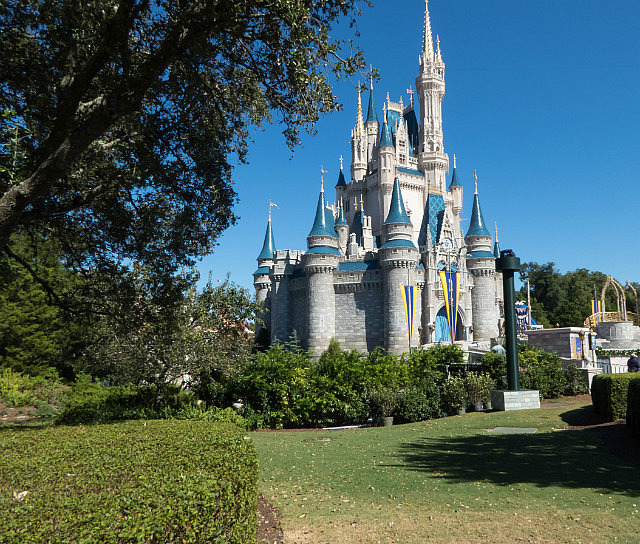 2.1414916064.magic-kingdom-castle.jpg
