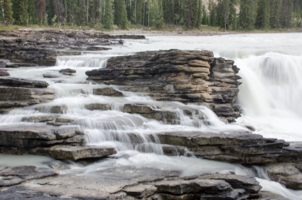 3.1440493263.2-athabasca-falls.jpg