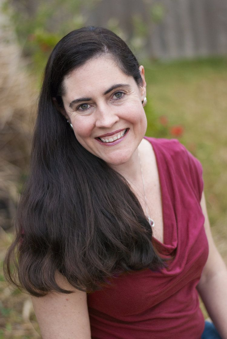 Jamie Crouse Gwynn, Certified Birth Doula for the Austin Area